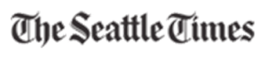 seattle times article - Seattle Basket Brigade 2010